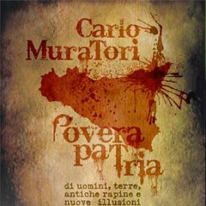 Povera Patria Carlo Muratori