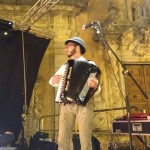 Photo-Frazzano-Folk-Fest_ed.2014-101