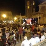 Photo-Frazzano-Folk-Fest_ed.2014-102