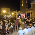 Photo-Frazzano-Folk-Fest_ed.2014-103