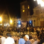 Photo-Frazzano-Folk-Fest_ed.2014-108