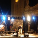 Photo-Frazzano-Folk-Fest_ed.2014-109