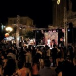 Photo-Frazzano-Folk-Fest_ed.2014-114