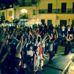 Photo-Frazzano-Folk-Fest_ed.2014-121