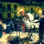 Photo-Frazzano-Folk-Fest_ed.2014-122