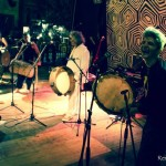 Photo-Frazzano-Folk-Fest_ed.2014-124