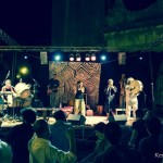 Photo-Frazzano-Folk-Fest_ed.2014-129