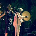 Photo-Frazzano-Folk-Fest_ed.2014-130