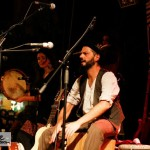 Photo-Frazzano-Folk-Fest_ed.2014-142