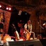 Photo-Frazzano-Folk-Fest_ed.2014-143