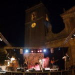 Photo-Frazzano-Folk-Fest_ed.2014-144