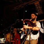 Photo-Frazzano-Folk-Fest_ed.2014-152