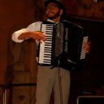 Photo-Frazzano-Folk-Fest_ed.2014-163