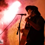 Photo-Frazzano-Folk-Fest_ed.2014-166