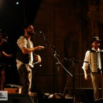Photo-Frazzano-Folk-Fest_ed.2014-169