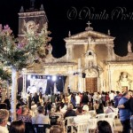 Photo-Frazzano-Folk-Fest_ed.2014-27