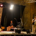Photo-Frazzano-Folk-Fest_ed.2014-38