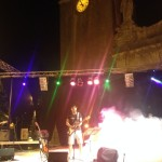 Photo-Frazzano-Folk-Fest_ed.2014-47
