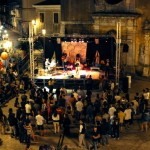 Photo-Frazzano-Folk-Fest_ed.2014-5
