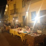 Photo-Frazzano-Folk-Fest_ed.2014-51