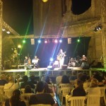 Photo-Frazzano-Folk-Fest_ed.2014-52
