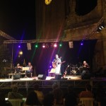 Photo-Frazzano-Folk-Fest_ed.2014-53
