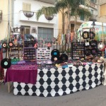 Photo-Frazzano-Folk-Fest_ed.2014-54