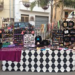 Photo-Frazzano-Folk-Fest_ed.2014-55
