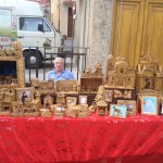 Photo-Frazzano-Folk-Fest_ed.2014-57