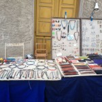 Photo-Frazzano-Folk-Fest_ed.2014-59