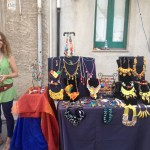 Photo-Frazzano-Folk-Fest_ed.2014-60