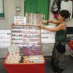 Photo-Frazzano-Folk-Fest_ed.2014-61