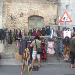 Photo-Frazzano-Folk-Fest_ed.2014-63