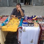 Photo-Frazzano-Folk-Fest_ed.2014-66