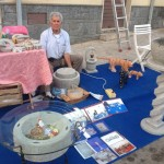 Photo-Frazzano-Folk-Fest_ed.2014-69