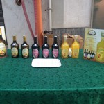 Photo-Frazzano-Folk-Fest_ed.2014-73