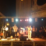 Photo-Frazzano-Folk-Fest_ed.2014-82
