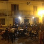 Photo-Frazzano-Folk-Fest_ed.2014-84