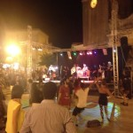 Photo-Frazzano-Folk-Fest_ed.2014-89
