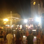 Photo-Frazzano-Folk-Fest_ed.2014-90