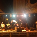 Photo-Frazzano-Folk-Fest_ed.2014-92