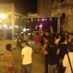 Photo-Frazzano-Folk-Fest_ed.2014-93
