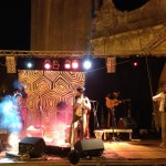 Photo-Frazzano-Folk-Fest_ed.2014-97