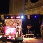 Photo-Frazzano-Folk-Fest_ed.2014-98