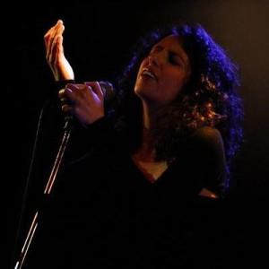 Oriana Civile Frazzano Folk Fest