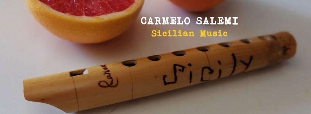 Salemi2