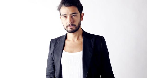 Antonio1.
