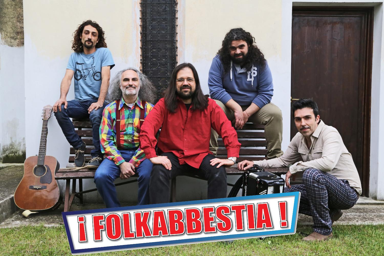 Folkabbestia 3