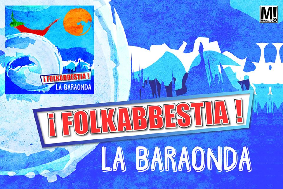folkabbestia3