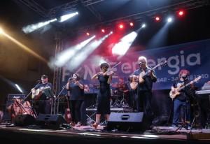 Compagnia Altro Canto Frazzano Folk Fest 2019 02